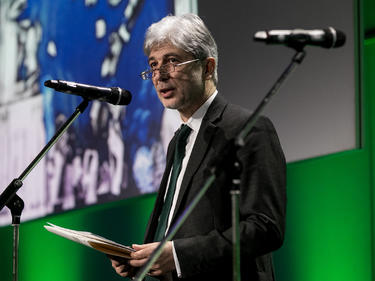 Половината пари по европрограмата за екология вече са договорени