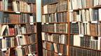 """Фандъкова връчи наградата """"Читател на годината"""" на Столична библиотека"""