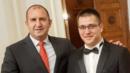 Иван Иванов: Стандартният режим на работа във Facebook е иновация