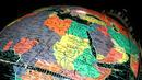 Южен Судан стана 193-та страна членка на ООН