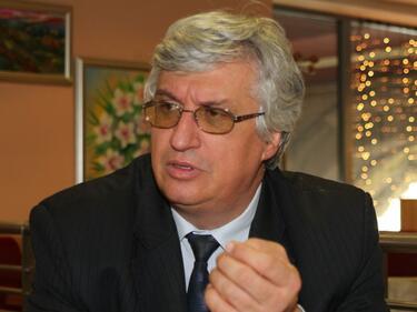Иван Нейков прогнозира 6% инфлация за 2019-а