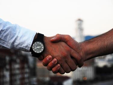 Световни бизнес класации показват положителни тенденции за България
