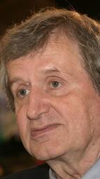 Акад. Георги Марков: В гетата няма българска държава