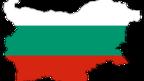 България пред Полша, Унгария, Хърватия и Румъния по демокрация