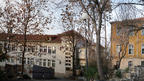 Искат да сменят името на Музикалната академия в Пловдив
