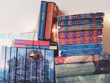 Библиотеки и книжарници - отворени в Нощта на четенето