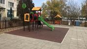 14,9 млн. лв. за детски площадки и паркове предвижда Бюджет 2019