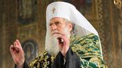 Патриархът: Ще решим въпроса с Македонската църква когато се реши този с името