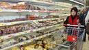 До €10 млн. глоба за производители на храни с двоен стандарт