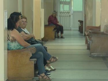 Новите правила на ТЕЛК ощетяват хората с увреждания, смята експерт