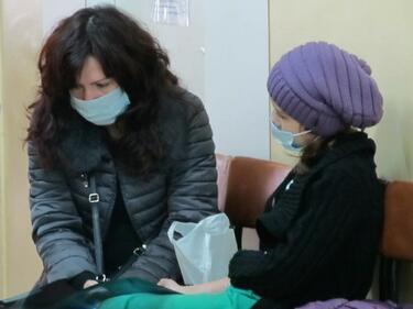 Проф. Кантарджиев: Точната бройка на починали от грип е недоказуема