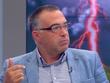 Антон Кутев: Атаката срещу Елена Йончева е политическа