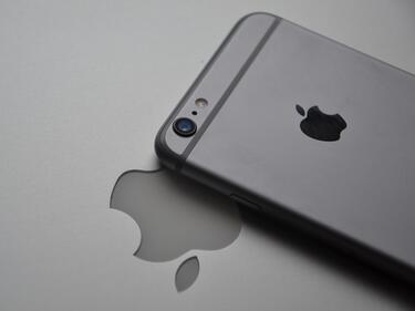 Бъг в iPhone позволява подслушване на чужд телефон