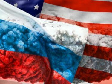 """Чакат ни """"огромни"""" последици от търговската война, предупреди ООН"""