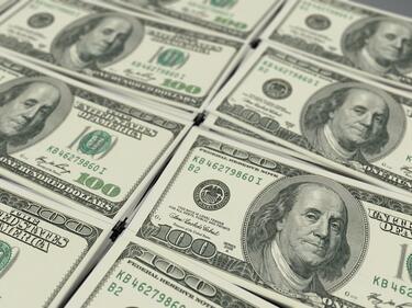 Българи зад граница превеждат у нас по $2.2. млрд. годишно