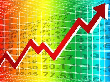 Брюксел: Българската икономика ще расте с по 3.6% през тази и следващата година