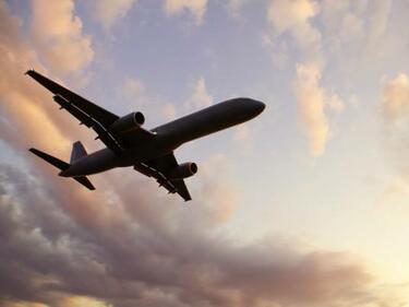 РВД обяви нов конкурс за авиодиспечери