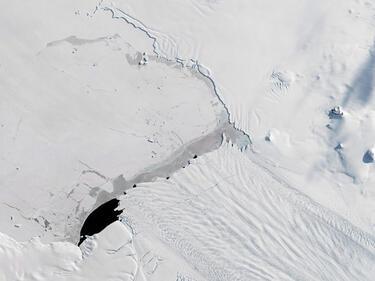 Проф. Георги Рачев: Най-опасна е бързината на затопляне на планетата