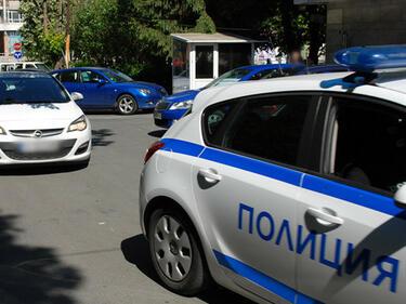 Един убит и 5-има ранени при бой в дискотека в Кюстендил
