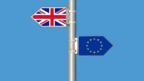 """ЕК започва информационна кампания при случай на """"твърд"""" Брекзит"""