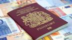 Британка губи гражданството си, защото е жена на джихадист