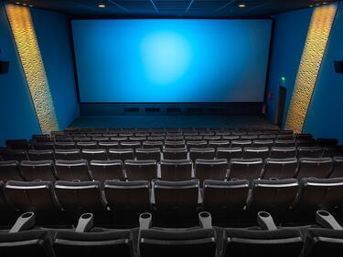 С 11,5% по-малко зрители в кинозалите през 2018-а