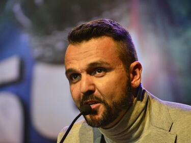 """Графа: Емоцията """"Гласът на България"""" продължава с пълна сила"""
