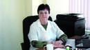 Д-р Елка Козарова: Българинът пренебрегва симптомите за бъбречни проблеми