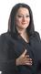 Лиляна Павлова: Европредседателството ни добринесе много за бизнеса, имиджа и др.