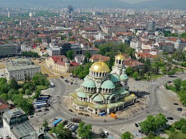 София - пак последна по качество на живот в ЕС