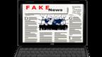 Младите европейци масово не могат да различат фалшива новина от истинска
