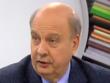Георги Марков: Аз, евродепуат? Изключено е!
