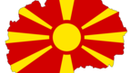 Трима са кандидатите за македонски президент
