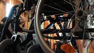 В социалните предприятия - инвалиди и експрестъпници