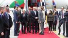 Румен Радев: Египет е нашият най-голям търговско-икономически партньор за региона на Близкия изток и цяла Африка