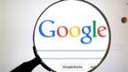 Google започва да трие профили и страници в Google+