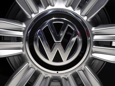 На финала: Борим се с Турция за новия завод на Volkswagen