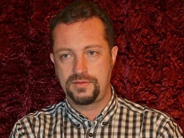Иван Кръстев: Нинова влезе с листа, която залага на евроскептицизъм