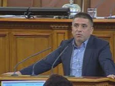 Данаил Кирилов:Търновската конституция показва въжделенията на един силен народ