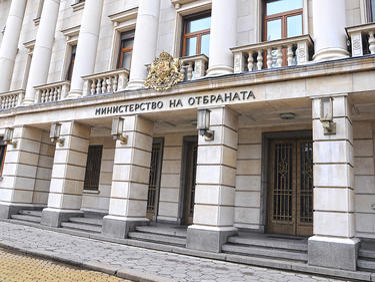 Апартаменти на МО пустеят заради дупка в закона