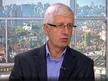Румен Овчаров: Иво Христов ще прелее рейтинг към БСП