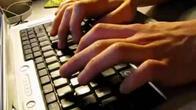 Милиони ползватели - с лесно разбиваеми пароли
