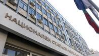 НСИ: Дългът на България е 24.4 млрд. лв.