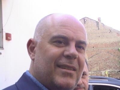 Висшият адвокатски съвет се обяви против кандидатурата на Иван Гешев