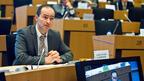 Андрей Ковачев: ЕС не може да излезе с единна позиция за Венецуела