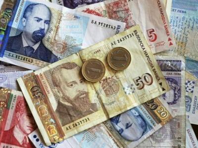 Бюджетът за зимните пръскания се увеличава със 71 хил. лева