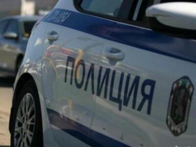 Свидетел на сбиване в Пловдив почина на път за болница