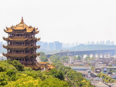 Китай с призив да не се пътува до Ухан