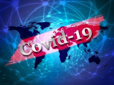 Учени очакват по 5000 да загинат от COVID-19 в 5 държави идната седмица