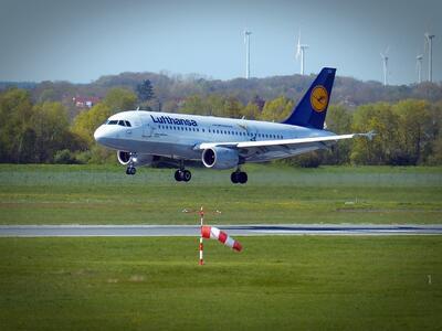 Германия въвежда карантина за пристигащи от 3 области на България